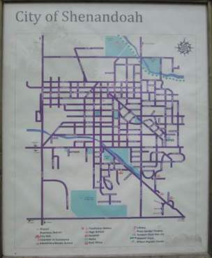 Map-sign-Wabash-Trail-IA-5-18-17