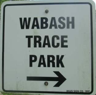 Park-sign-Wabash-Trail-IA-5-18-17