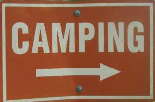Camping-sign-Wabash-Trail-IA-5-18-17