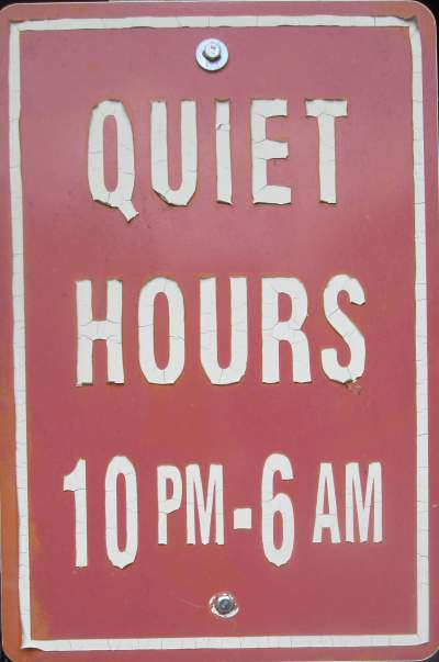 Quiet-hours-sign-Wabash-Trail-IA-5-18-17
