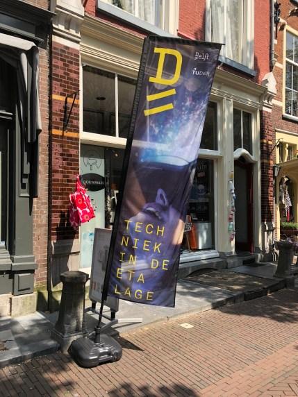 Delft College.jpg