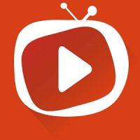 Image result for Teatv logo