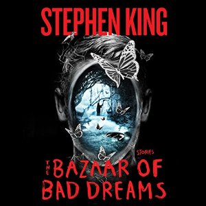 Bazaar_of_Bad_Dreams
