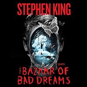 Bazaar_of_Bad_Dreams