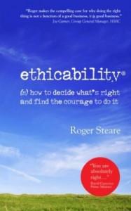 ethicability kaft