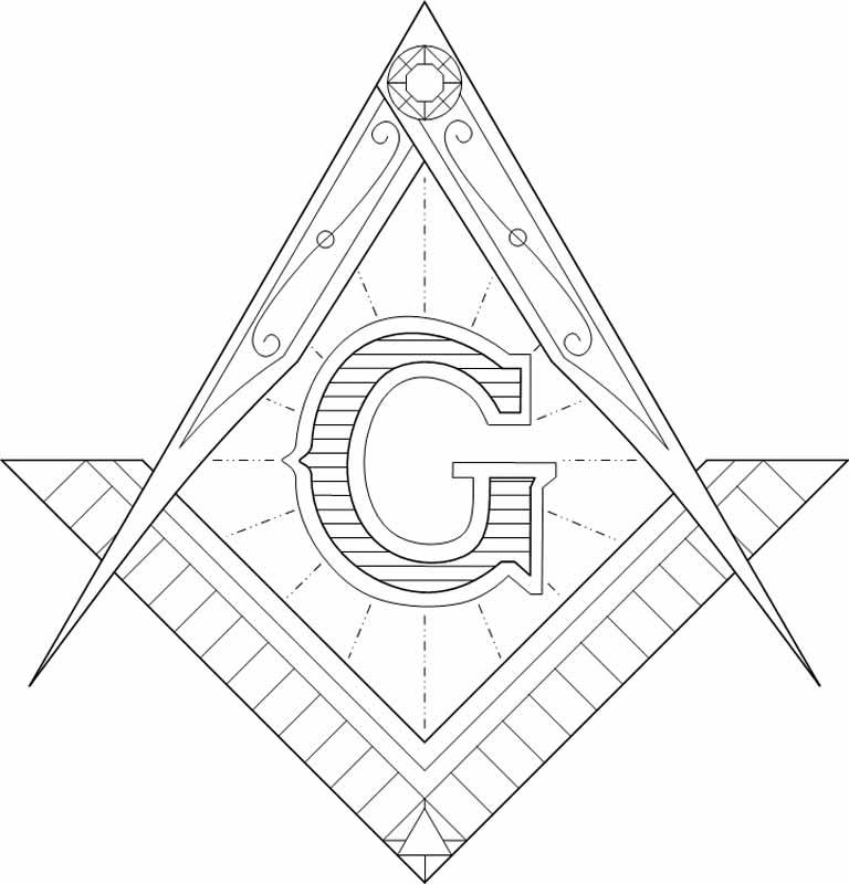 GENWILLIAMS01