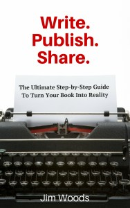 Copy of Write.Publish.Share. (2)