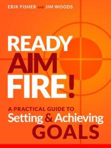 ready-aim-fire-EMBED