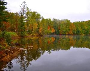 043-vermont-lake