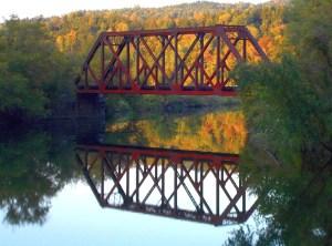 047-vermont-railroad-bridge