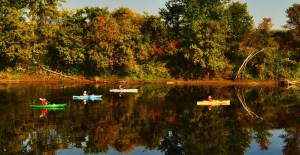 053-vermont-kayakers