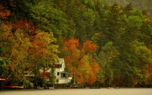 059-vermont-retreat-on-a-lake