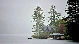 060-vermont-retreat-on-the-lake