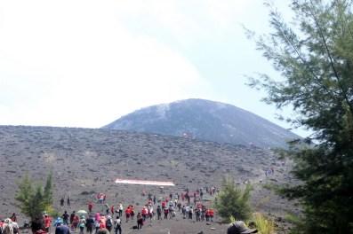 17san di krakatau