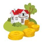 世帯年収700万円の家庭が固定金利で安心のフラット35で住宅ローンを検討してみました