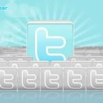 WordPress新着記事をTwitterに自動投稿するプラグイン「Wp to Twitter」の設定!