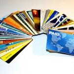年会費無料で還元率1.0%のクレジットカードは家計を助ける存在!