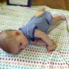 育児ブログ!7か月になったわが子が起こしたおもしろ行動