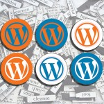 【まとめ】WordPressでfacebook、google+、Twitterと連携して自動投稿する方法