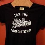 限度額が2倍に!ふるさと納税の控除額が拡充してから大人気に!
