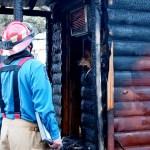 分譲マンションの火災保険を選ぶときは一括見積もりが便利!保険料を節約しよう!