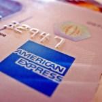 便利なんだけどクレジットカード払いをやめたら貯金できる?
