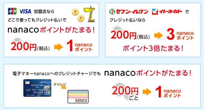 nanaco4