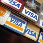 家族カードのおすすめは?家族カードを作ると家計も一本化できてお得なことばかり。