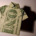 知ってた?退職金の税金って勤続年数によって変わるらしい。