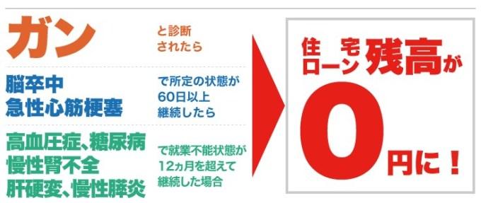 イオン銀行4