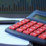 教育資金を貯めるのに学資保険は必要?利回りが魅力なら学資保険もアリです。