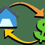 固定金利の住宅ローン・フラット35が低金利で魅力!フラット35Sの金利優遇はいつまで?