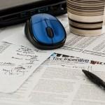 サラリーマンの所得税ってどうやって決まるの?基本的なことは知っておこう。