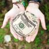 お金のことで喧嘩するのは醜い?夫婦喧嘩で見えたお金の正しい使い方とは?