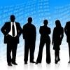セゾン投信が信託報酬引き下げ。長期保有コースでのんびり投資を継続していく。