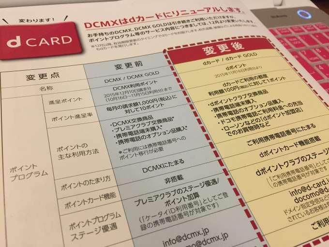 dcmx2-min