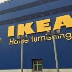 1歳児の子どもの食器は何が使いやすい?IKEA(イケア)のカラスシリーズが安くて便利!