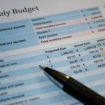 確定申告した税金はいつまでに納税すればいいの?納税方法はどうしたらいいの?