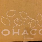 無印良品でTポイントが貯まる。LOHACO(ロハコ)がすんごく便利!マネーフォワードと連携も