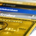 便利だけど損する可能性も!税金をクレジットカード納付する際の注意点とは?