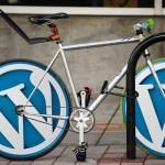 エックスサーバーから警告!WordPress Popular Postsが原因?!WP Fastest Cacheで解決!