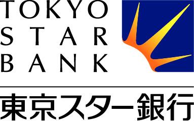 東京スター銀行ロゴ_4c -
