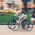 ふるさと納税で自転車がもらえるおすすめ7選。人気のbikkeは9月末までです。