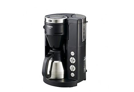 ふるさと納税 コーヒーメーカー2