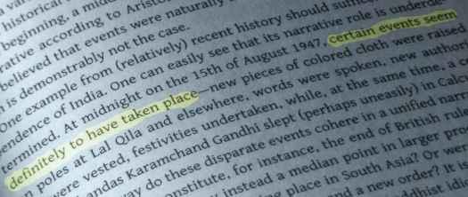 Wedemeyer (2012), p.39.