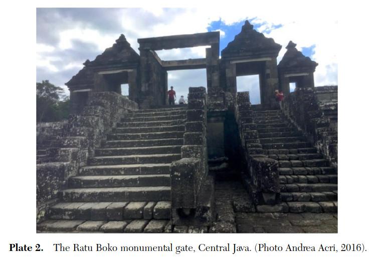 Tantric Buddhism – Jinajik