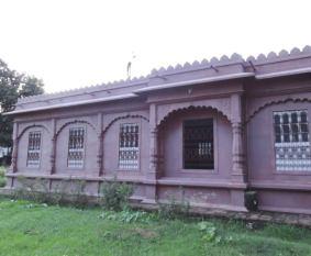Dadabari