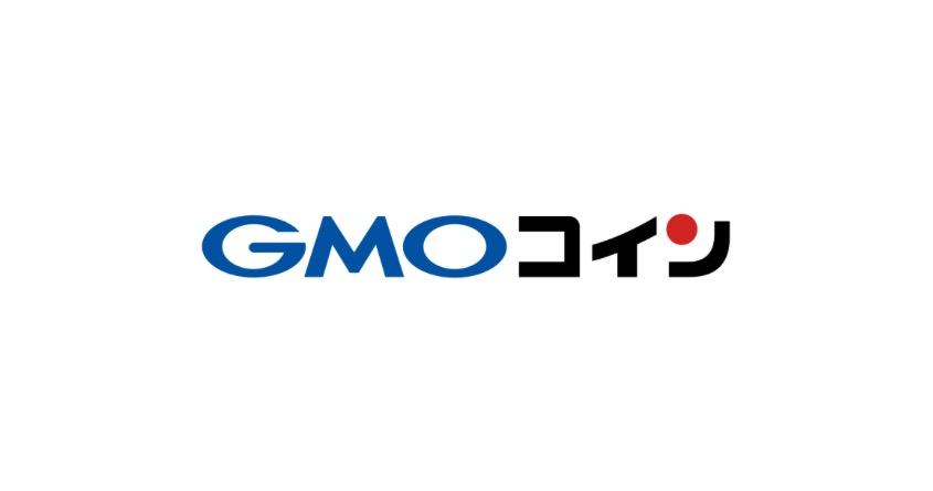 GMOコイントップ画像