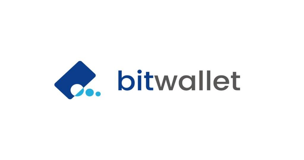 bitwallet(ビットウォレット)