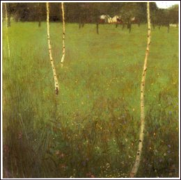 1900_farmhousewithbirchtrees